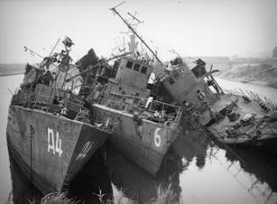 http://www.navalhistory.dk/images/Episoder/1939_45/Vrag_1.jpg