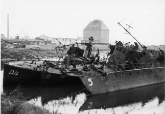 http://www.navalhistory.dk/images/Episoder/1939_45/Vrag_2.jpg