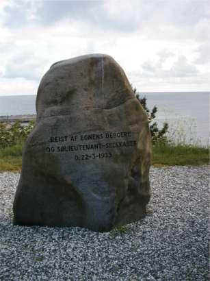 Slaget ved Sjællands Odde 22. marts 1808