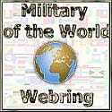 Join the Military of The World Webring